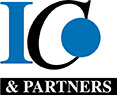 IC&Partners logo