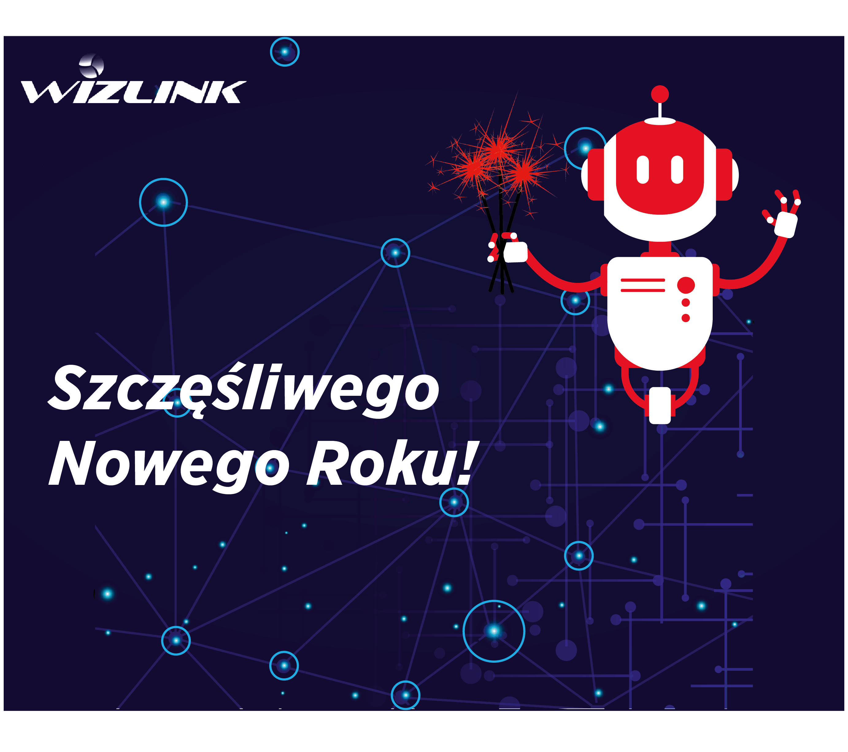 Read more about the article Podsumowanie roku 2020